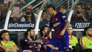 2017-08-02 Neymar Messi