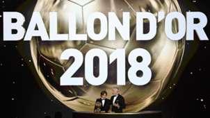 2018-12-08 Modric