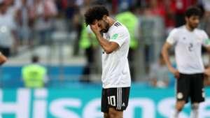2018-06-26 Salah Egypt