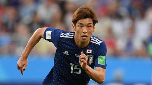 2018-06-24-Japan-Yuya Osako