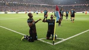 Anthony Nwakaeme Ogenyi Onazi Trabzonspor 912018