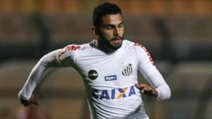 Thiago Maia Santos