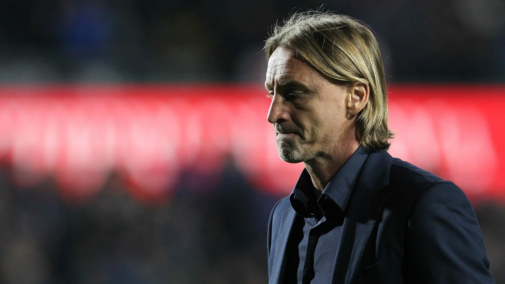 Crotone, scelto il nuovo allenatore: sarà Walter Zenga
