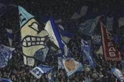 Schalke 04 Fans