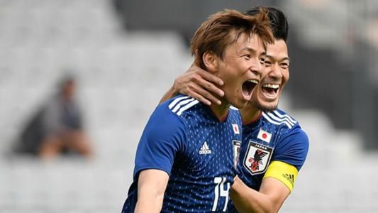 2018-06-12-japan-takashi inui