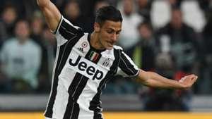 Rolando Mandragora Juventus
