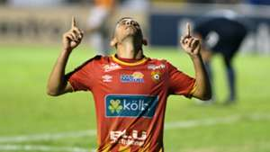 Jimmy Marin Herediano