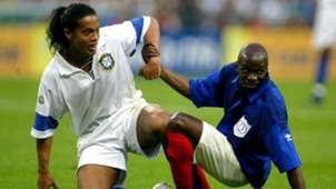 Ronaldinho Makelele