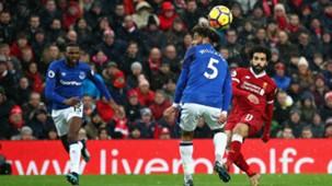 2018-09-24 Mohamed Salah
