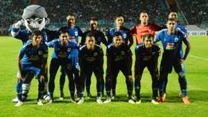 PSIS Semarang 2019