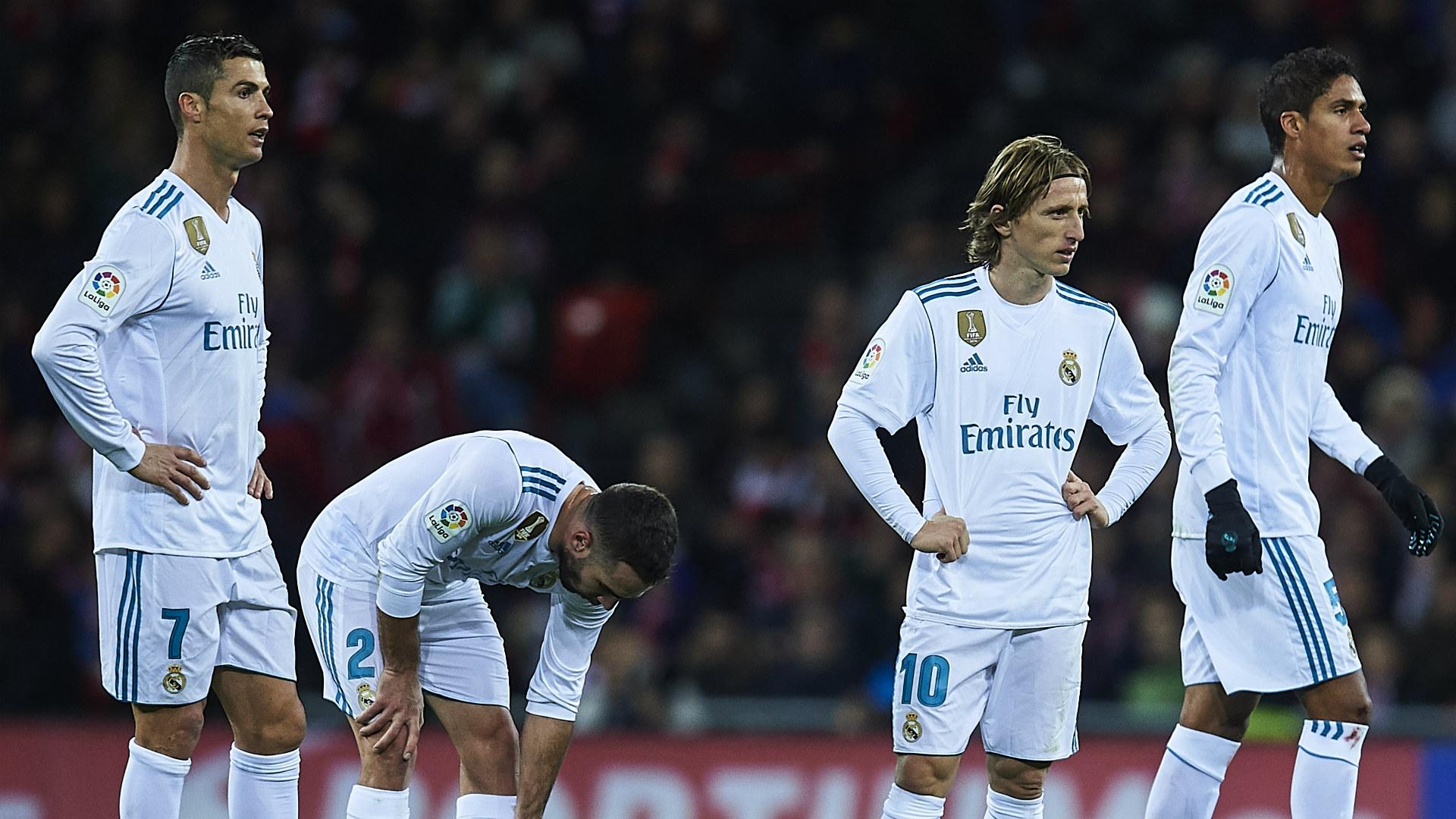 Real Madrid: Cristiano Ronaldo y su GOLAZO contra Borussia Dortmund