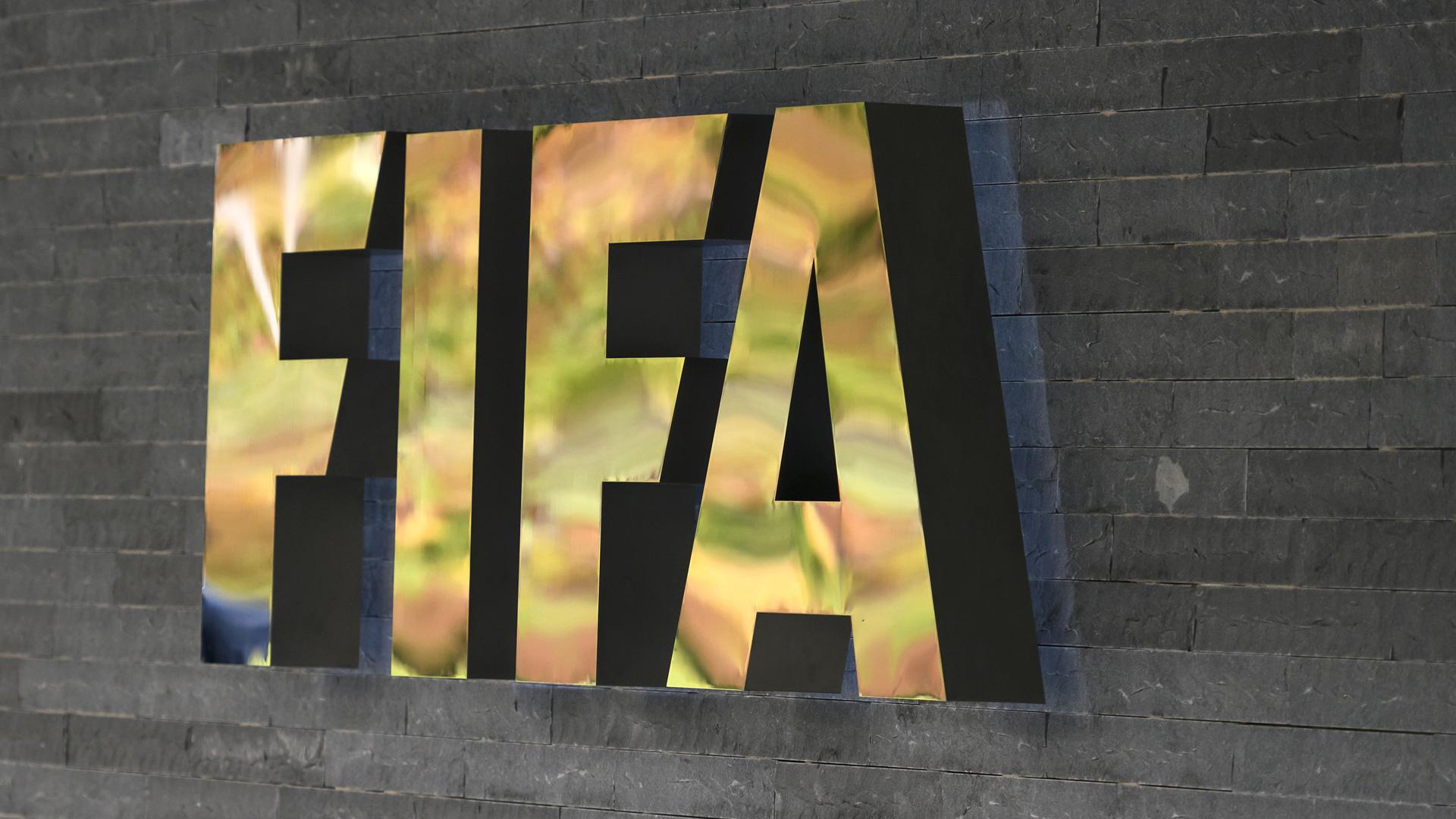 L'obiettivo è ridurre o vietare i prestiti di calciatori — FIFA al lavoro