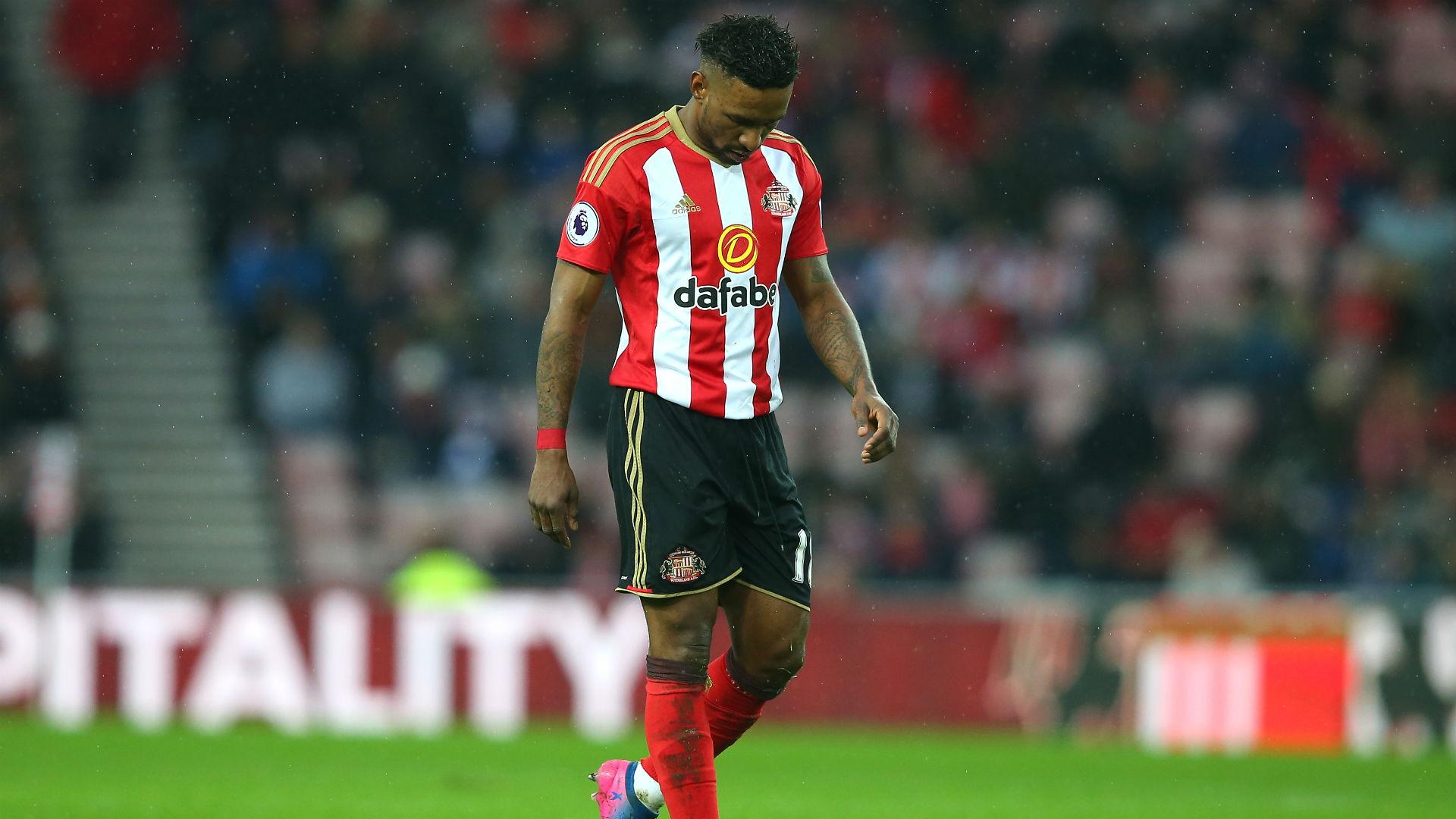 Sunderland Southampton