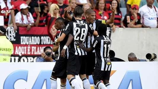 Leonardo Silva Flamengo Atletico-MG Brasileirao Serie A 23092018