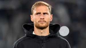 Benedikt Höwedes Juventus