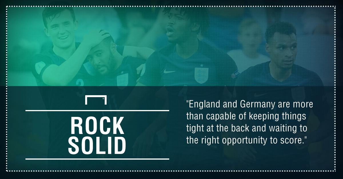GFX England Germany U-21 betting