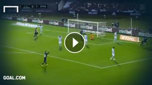 GFX Celta Vigo Real Madrid