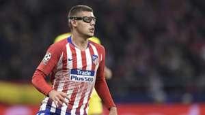 Montero Atletico Madrid