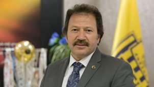 Mehmet Yiginer Ankaragucu