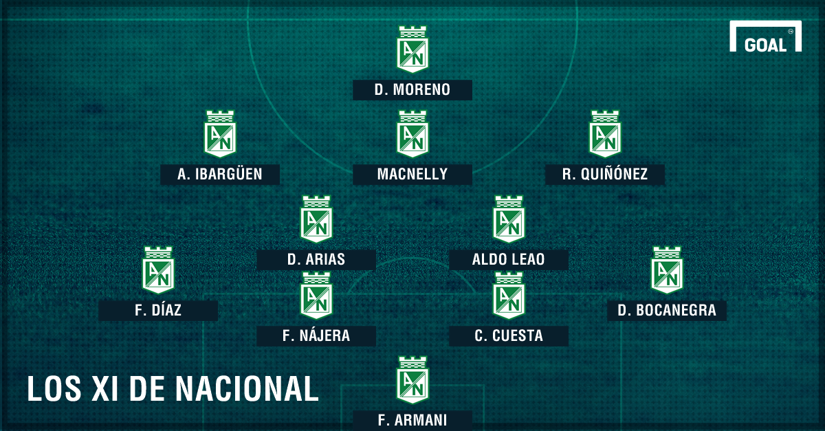 PS XI NACIONAL vs BARCELONA