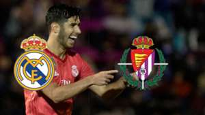 Real Madrid Valladolid TV LIVE STREAM