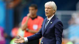 Jose-Pekerman-Kolumbien-19062018