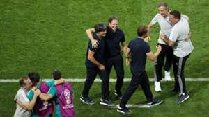 DFB Trainerteam 23062018