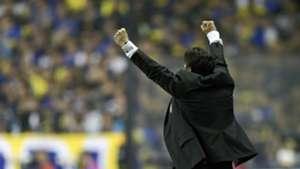Boca River Superclasico Superliga 23092018