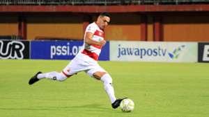 Jaimerson Da Silva - Madura United