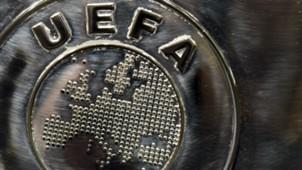 Ranking Koefisien Klub UEFA