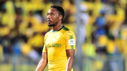 Baroka - Mamelodi Sundowns Preview: The Brazilians look to continue their dominance over Bakgaga