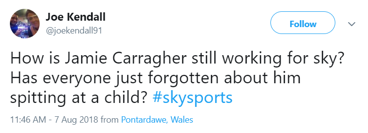 Carragher 2
