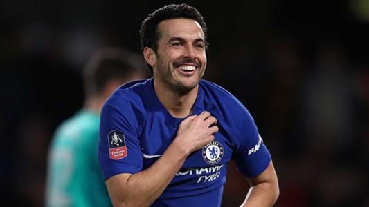 2018-02-20-Chelsea-Pedro Eliezer Rodriguez Ledesma