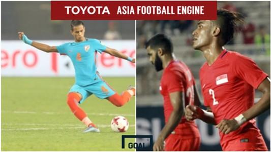 Toyota Vote
