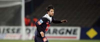 Diego Placente
