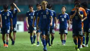 2018-09-02-japan-korea-asiangames