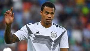 ONLY GERMANY Lukas Nmecha Germany U21 2019