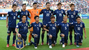 2018-07-03-japan.jpg