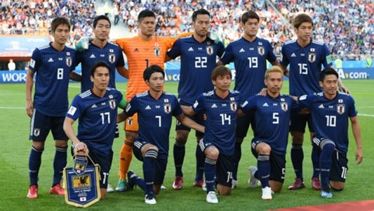 Breaking News] Nishino Japan, Kagawa & Dry and other strong