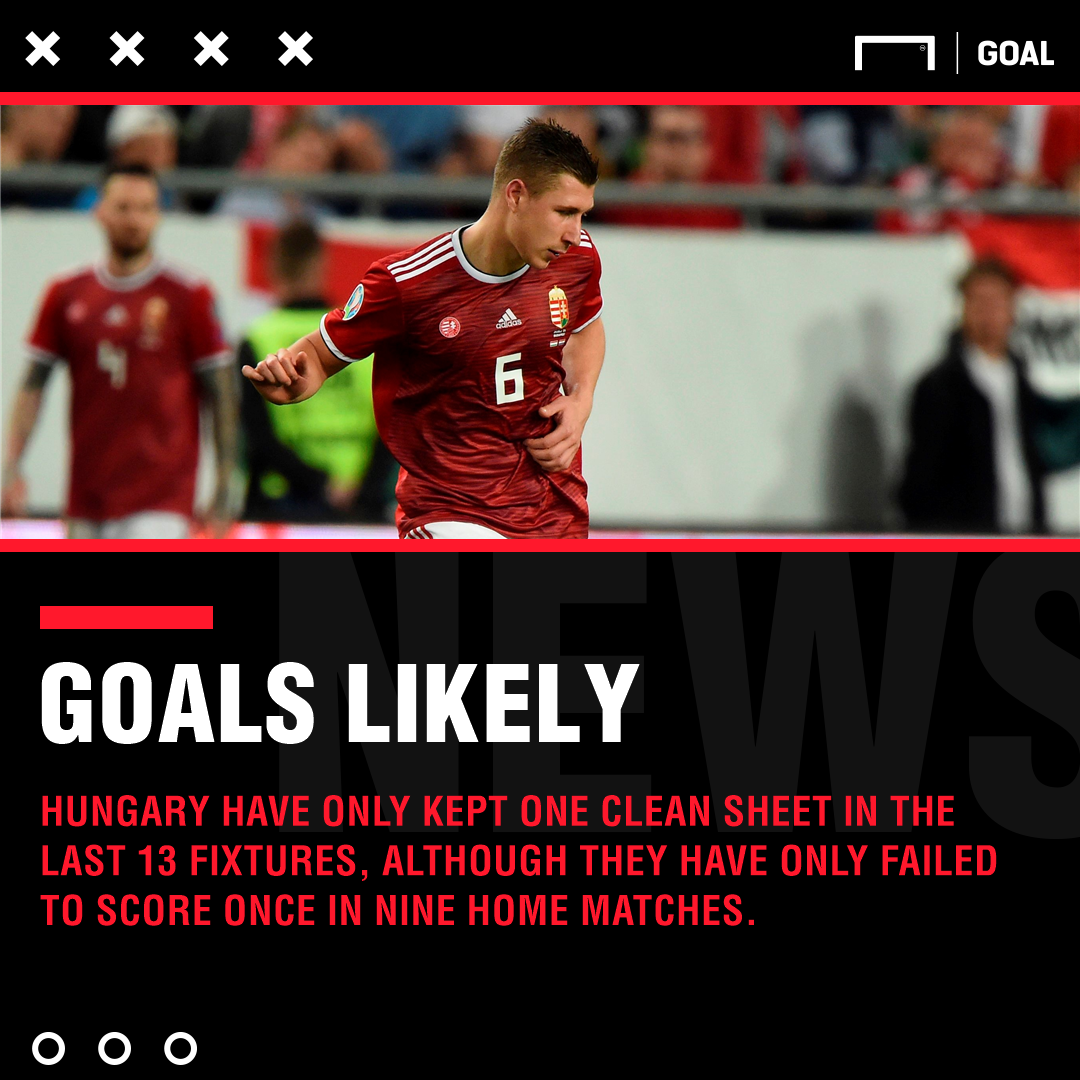 Hungary Wales graphic