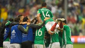 HD Mexico
