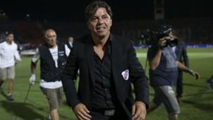Boca River Supercopa Argentina 14032018