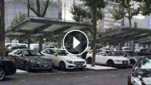 video centurion autos