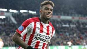 Jurgen Locadia, PSV, Eredivisie 11052017