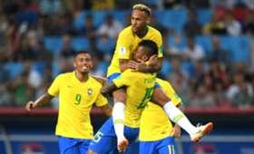 2018-06-27-brazil