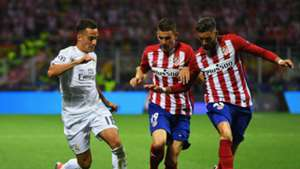 GettyImages-535350672 atletico lucas