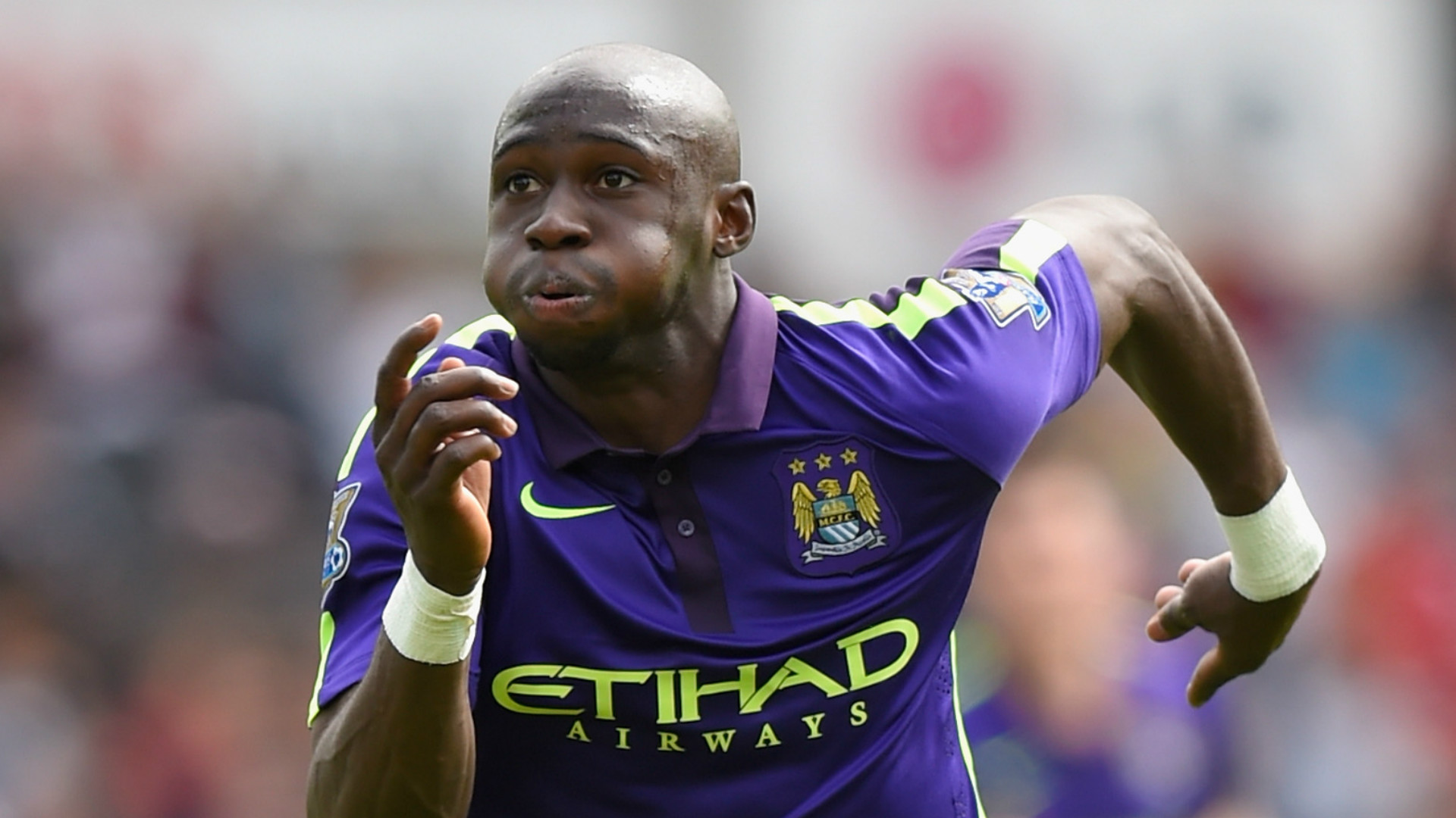 eliaquim mangala manchester city 127wi9omvgrdv1wbo5ejxotp2j - ROUND-UP of 30/1/2018 TRANSFER NEWS, DONE DEALS AND RUMOURS