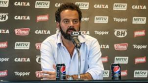 Daniel Nepomuceno Atlético-MG