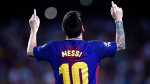 FIFA 18: 10 Pemain Dribel Terbaik