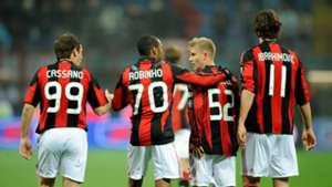 Alex-merkel-Milan-20012011
